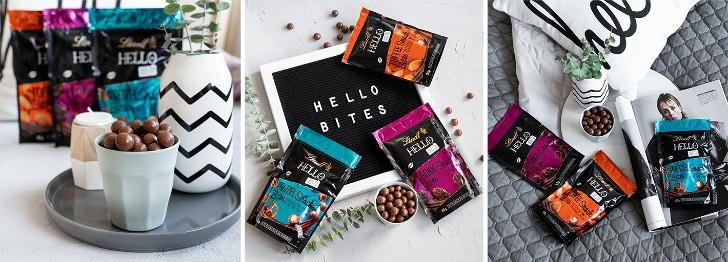 hello-lindt-snack-bites