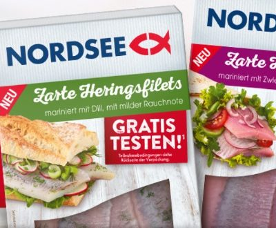 Nordsee-Heringsfilets-Geld-zurueck