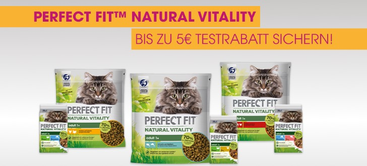 Perfect-Fit-Katzenfutter-testen