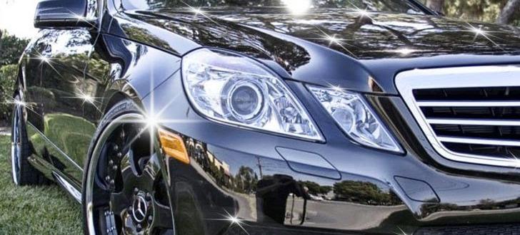 Shine Armor Auto