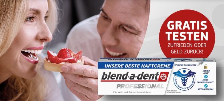 blend-a-dent-Haftcreme-gratis