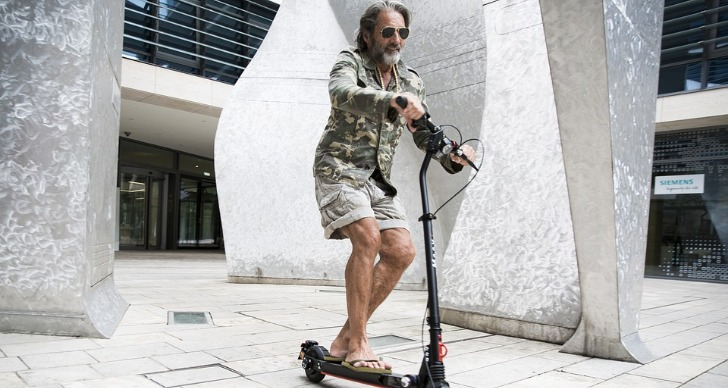 Voi-E-Scooter-Freiminuten