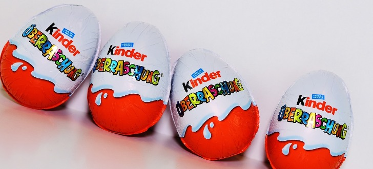 kinder-Weltkindertag